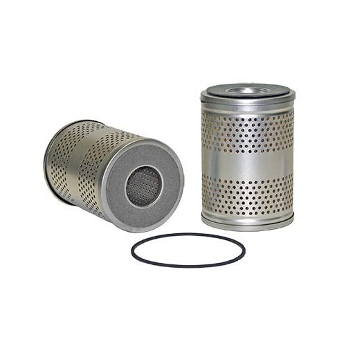 Top 1151 NAPA Gold Metal Canister Lube Cartridge Filter for cheap
