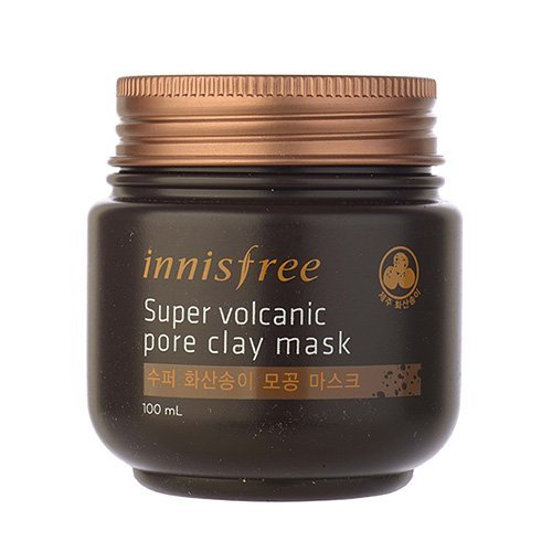 Innisfree-Super-Volcanic-Pore-Clay-Mask-338-Ounce