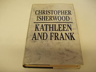 Kathleen and Frank