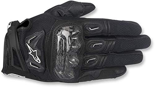 Alpinestars Herren Nc Motorrad Handschuhe