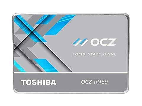 Toshiba OCZ Trion 150 480GB 2.5