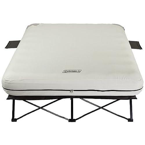 Inflatable Tent Amazon Com