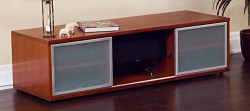 Cabinet Wide Plateau (Plateau SR-V 65 WB-B Wood 65