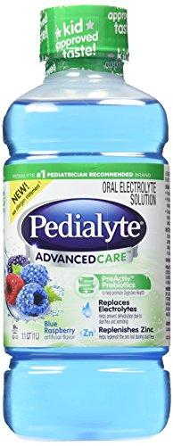 pedialyte-blue-raspberry-electrolyte-solution-1-liter