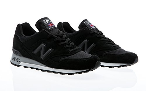 M577 New Black Balance Kk Balance New xOdwtc7