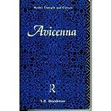 Avicenna, Lenn E. Goodman, 0415074096