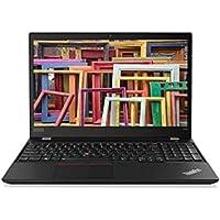 Lenovo ThinkPad T590 15.6