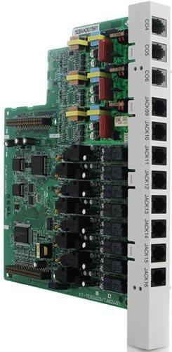 Panasonic KX-TA82483 Expansion Card