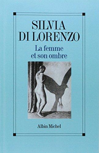 La Femme et Son Ombre (Pod) ()