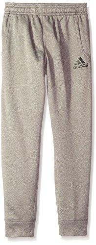 adidas Boys Ultimate Fleece Pant