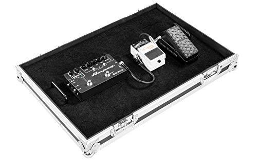 Core Pedal Board - OSP Guitar Effects Pedal board, 24