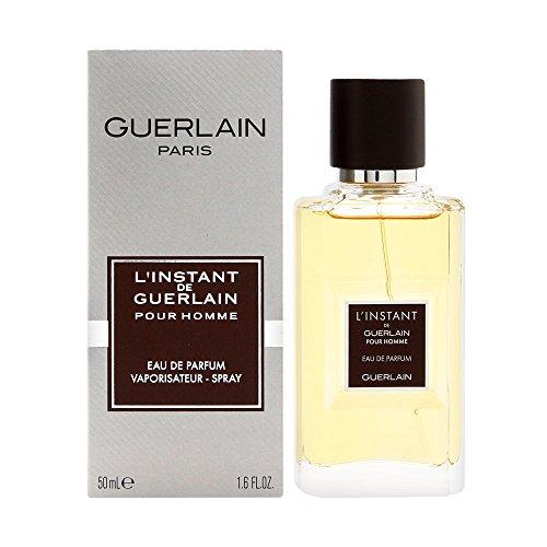 Les Parfums Pour Homme - 1