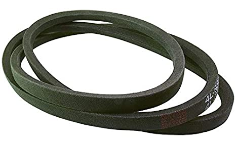 Noa Store Replacement Belt for John Deere Mower Deck M82462 for 38
