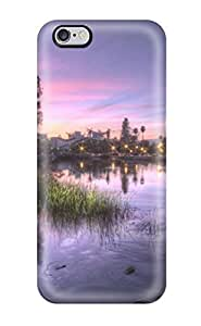 Andre-case Premium Locations Los Angeles Back Cover Snap On rUgexxV9hqe For SamSung Note 4 Phone Case Cover With Free Screen Protector