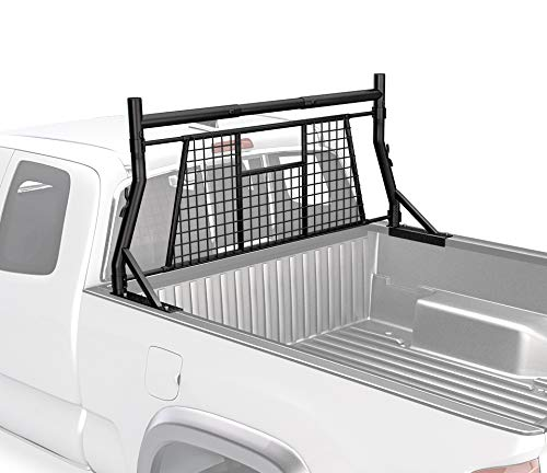 truck accessories back rack - 2