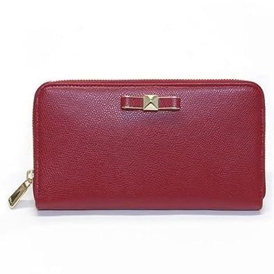 8c2aa0dc1f0d Amazon | (フルラ) FURLA CHANTILLY レディース 長財布[並行輸入品 ...