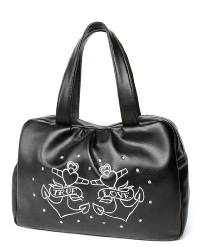 Lux-de-Ville-Sparkle-Me-Bowler-Bag-in-True-Love