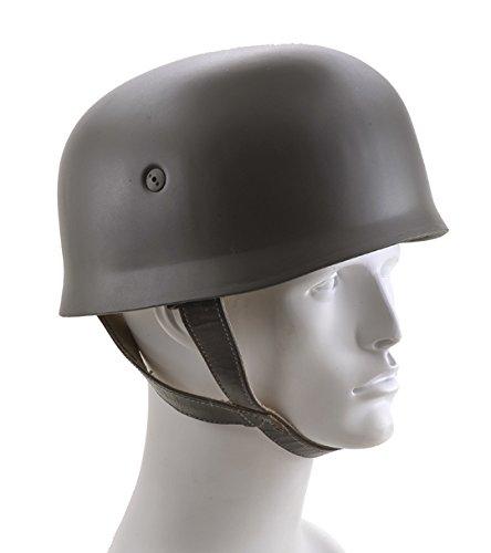 (World War Supply German WW2 Paratrooper FALLSCHIRMJAGER Helmet)