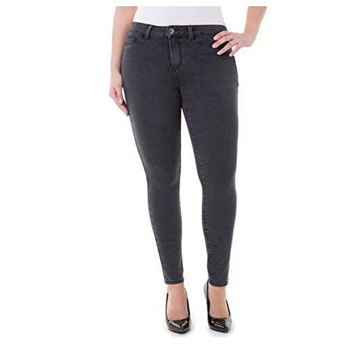 jordache-womens-plus-super-skinny-denim-jeggings-available-in-regular-and-petite-24w-dark-grey