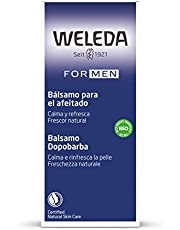 Weleda After Shave Balm 3.40 Ounces