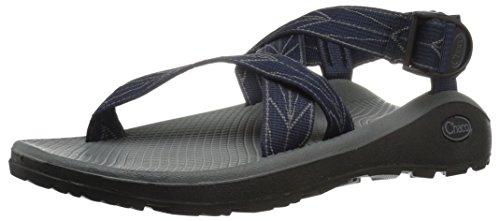 chaco sandals amazon