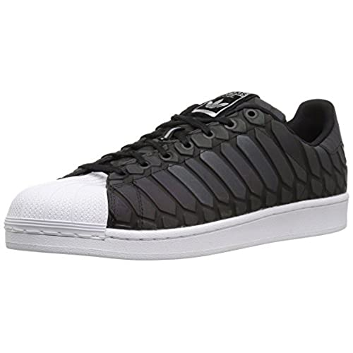 58eeca11d new zealand adidas shoes adidas superstar xeno reflection f0391 de792  hot adidas  originals mens shoes superstar cblack supcol ftwwht 11 m us 3a119 59b15