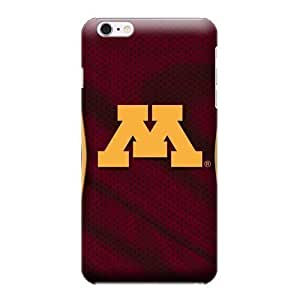 Diy Best Case iphone 6 4.7 case cover, Schools - University of Minnesota - Red rPHo6FjihH5 Jersey - iphone 6 4.7 case cover - High Quality PC case cover