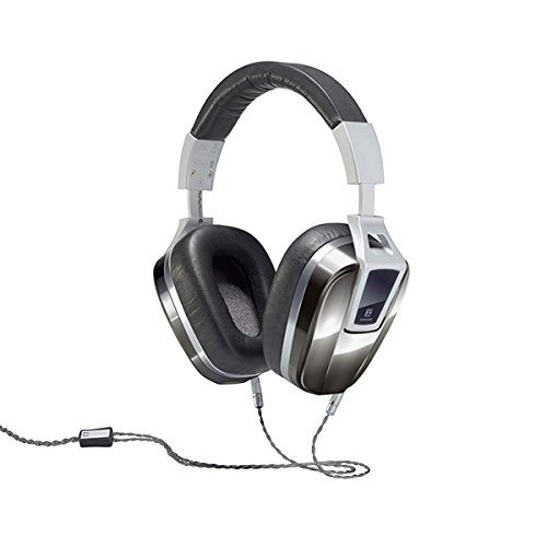 ultrasone-sealed-dynamic-headphone-edition-8-ex-edition-series-next-generation-standard-model