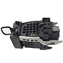 Boryli XL-2400 Projection TV Replacement lamp KDF-E42A10, KDF-E42A11, KDF-E42A11E, KDF-E50A10, KDF-E50A11, KDF-E50A12U, KDF-42E2000, KDF-46E2000, KDF-50E2000, KDF-50E2010, KDF-55E2000