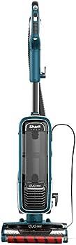 Shark AX952 Apex DuoClean Powered Lift-Away Vacuum
