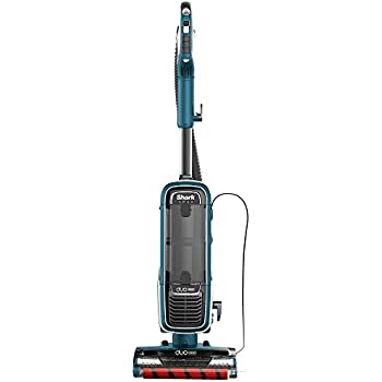 Amazon Com Shark Upright Vacuum Cleaner Duoclean