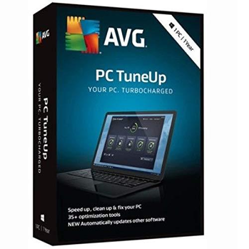 avg pc tune up key