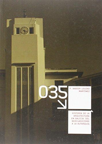 Descargar libro historia de la arquitectura en galicia for Historia de la arquitectura pdf