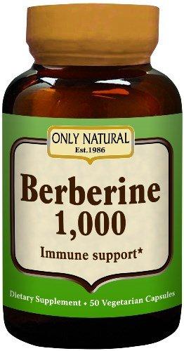 Только натуральный антиоксидант веганской Капсулы, Bebeerine 1000, 50 граф