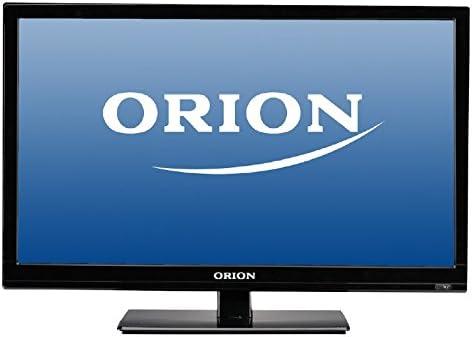 Orion CLB22B160S LED TV - Televisor (55,88 cm (22