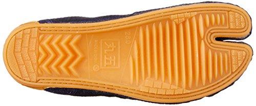 cm Direct Arts Chaussures Navy 26 Martial Import Hyoutabi Japon du Z844xdqIfw