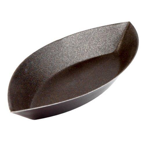 Gobel Nonstick Barquette Mold 294030 F2.80, 3