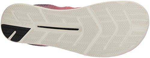 Altra Women's Solstice Sneaker Pink/Blue 5.5 Regular US by Altra (Image #3)