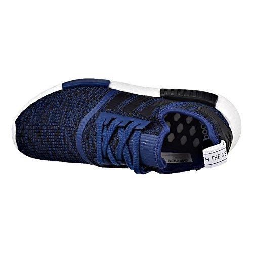 PK Blue Core adidas W Navy W Scarpa NMD Black Collegiate Mystery R1 tnx60qSA6R