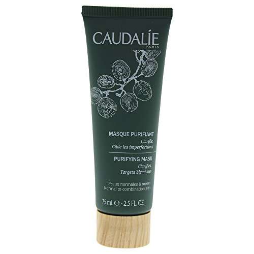 Caudalie Purifying Mask – 2.5 oz