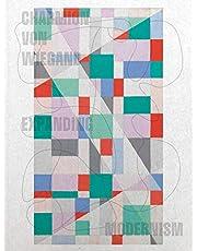 Charmion Von Wiegand: Expanding Modernism