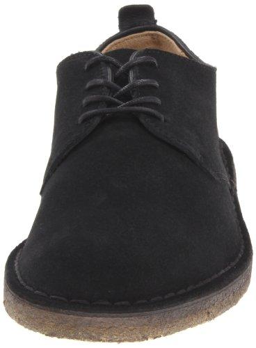Desert Desert Oxford Londra Shoe Clarks Shoe Shoe Clarks Clarks Oxford Desert Londra nP8nxpqHTY