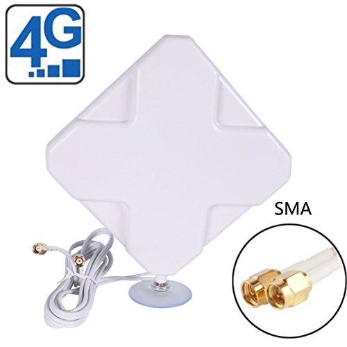 seaidea-sma-plug-aerial-3g-4g-lte-dual-mimo-antenna-35dbi-high-gain-network-ethernet-outdoor-omni-an