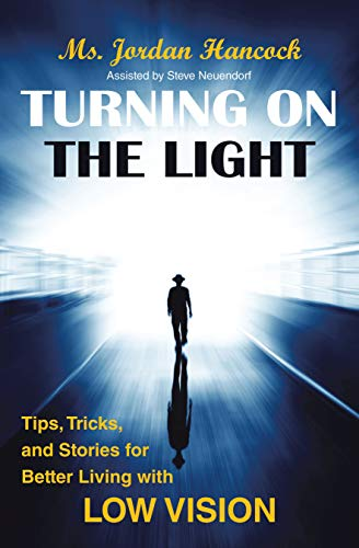 Turning Light Tricks Stories Better ebook product image