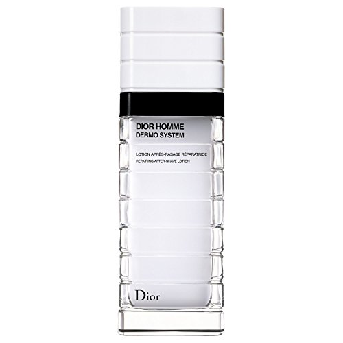 Dior Dior Homme Dermo System Lotion Pump Bottle 100ml - Pack of 6 - Homme Dermo System Healthy