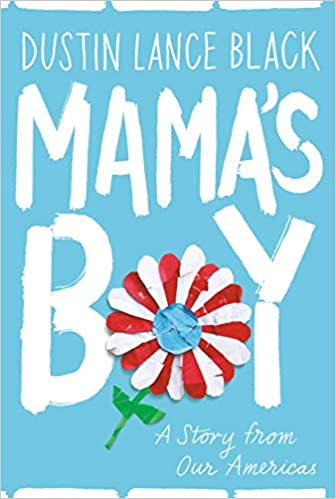 Amazon Fr Mama S Boy A Story From Our Americas Deckle