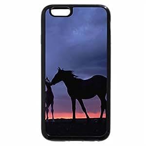iPhone 6S Plus Case, iPhone 6 Plus Case, Family Time