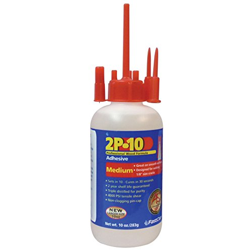 fastcap-2p-10-medium-adhesive-10-ounce-strongest-available