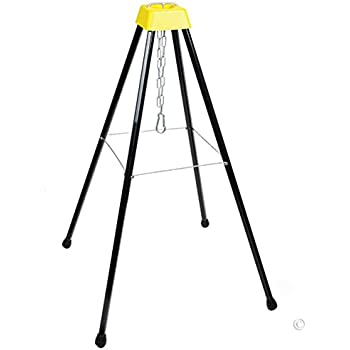 Amazon Com Premier Heat Lamp Stand For Brooders Allows Adjustable Height Of Heat Lamp 28