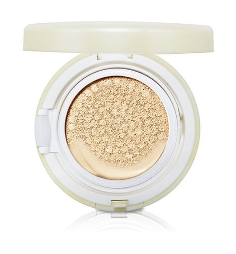 Etude-House-Precious-Mineral-Moist-Any-Cushion-N02-SPF50-PA-15g